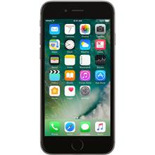 Apple iPhone 7 Plus 128GB Mobile Phone